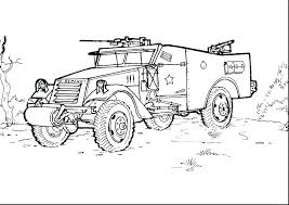Soldiers Coloring Pages Wonderful Army Coloring Pages Various