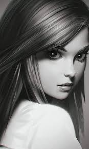 Art Art Girl Background Beautiful Beautiful Girl Beauty Beauty