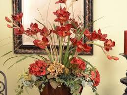 Silk Arrangements For Home Decor Silk Flower Arrangements Awesome Silk Arrangements For Home Decor
