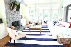 outdoor striped rug navy striped rug blue and white striped rug pottery barn navy blue striped outdoor striped rug handmade indoor outdoor getaway navy