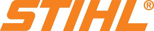 stihl chainsaws logo. stihl165 stihl chainsaws logo