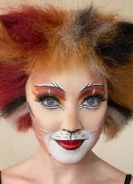 demeter cats makeup madagascar jr cat and