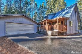 1540 ojibwa st south lake tahoe ca 96150