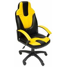 Стоит ли покупать Компьютерное <b>кресло TetChair Нео</b> 2 ...