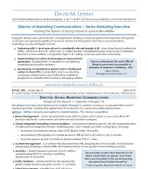 Awards On Resume New Awards And Published Work Brand Your Career Key Words For Resumes