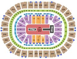Ppg Paints Arena Seating Chart Justin Timberlake Shania Twain Tickets Ppg Paints Arena Seating Chart