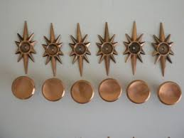 copper knobs and pulls. copper starburst plates \u0026 knobs. knobs and pulls