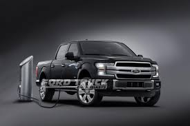 2018 ford harley davidson truck. modren davidson in a ballsy move to remain americau0027s bestselling truck ford switches all  their pickups full battery power on 2018 ford harley davidson truck