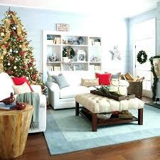 blue living room rug interior light blue rug living room navy hand