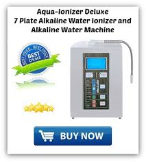 it will provide an easy way to make alkaline filtered water for your everyday or occasional needs such