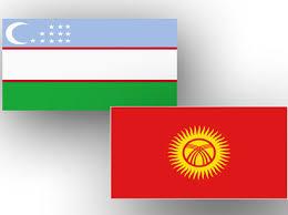 Картинки по запросу Kyrgyz Uzbek flags photos