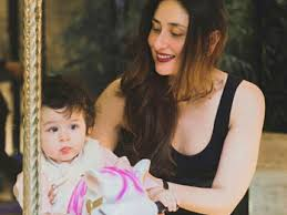 Kareena Pregnancy Diet Chart In Hindi Happy Birthday Taimur Ali Khan Diet Tips From Kareena
