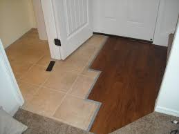 how to easily install self adhesive vinyl floor tiles charter home ideas