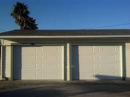marantec comfort 220 garage door manual garage door ideas