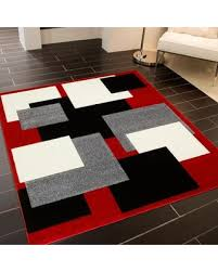 red black and grey area rugs amazing red black gray area rug red black and gray