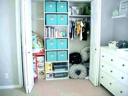 organization for small closets closet organizer small closet organizers baby organizer dividers storage ideas build walk organization for small closets