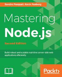 Node Js Design Patterns Second Edition Pdf Download Introducing Ajax Mastering Node Js Second Edition