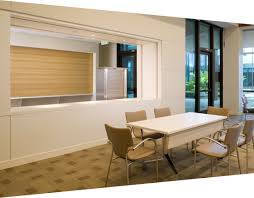 interior roll up door. Roll-Up Doors Interior Roll Up Door G