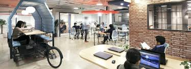 office design concept. Peoples Architecture Office Design Workspace In Beijings Tech Center Concept 52