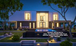 Best House Designs In India With Price Best Architects In Ujjain For Low Cost Building Design