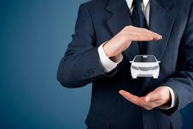 Картинки по запросу страхование авто