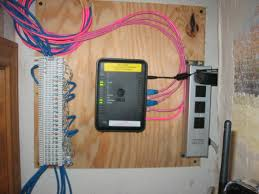 at t dsl wiring diagram at t image wiring diagram att uverse wiring diagram wiring diagram schematics baudetails on at t dsl wiring diagram