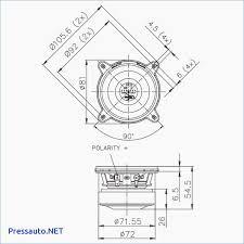 Subwoofer wiring diagrams new kicker p 12 diagram webtor me