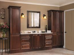 linen closet in bathroom. Options In Linen Cabinet For Bathroom \u2013 Home Decorreisa Unfinished Cabinets Closet