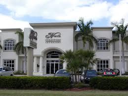 norris furniture naples fl. Norris Furniture Naples Plaza Throughout Fl Florida Photographs