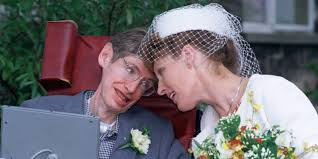 stephen hawking what is amyotrophic lateral sclerosis or als business insider