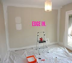 livelovediy how to paint a room how much paint do i need to paint a room