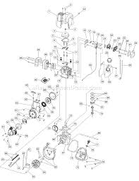 lawn mower starter wiring diagram also troy bilt pony lawn mower lawn mower starter wiring diagram also troy bilt pony lawn mower troy bilt