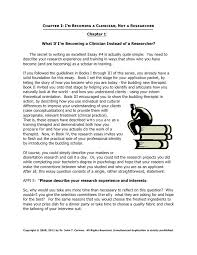 persuasive essay examples written by kids online essay editing  persuasive essay samples for kids