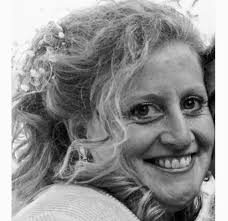 Lisa FIELDS Obituary - Death Notice and Service Information