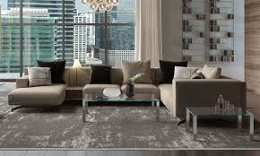 which coffee table suits your sofa