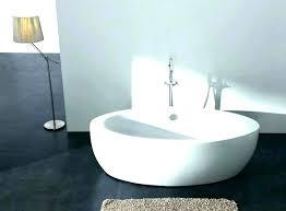 cast iron bathtub kohler bathtubs memoirs
