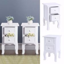 Shabby chic nightstand Chic Bedside Tall Narrow Nightstand Wicker Bedside Table Lane Nightstand Tall Nightstands Shabby Chic Nightstand Shabby Chic Decor Tall Narrow Nightstand Wicker Bedside Table Lane Nightstand Tall