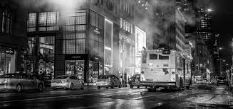 City Noises Sound Effect | Free Sound Clips | City Sounds
