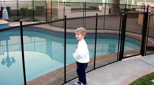 safety pool fence. Best Pool Fencing Safety Nt Fence