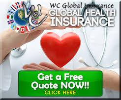 Cigna Health Insurance Quotes CIGNA Global Expat Major Medical Insurance West Coast Mexico 87