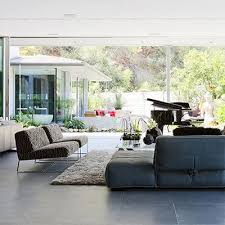 American Home Furniture Store Minimalist Awesome Decorating Design