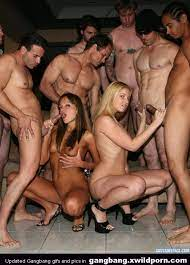 Naked Girl Group Orgy Milf Picture
