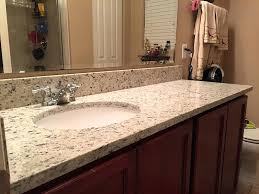cool granite countertops dallas countertop granite countertop dallas texas