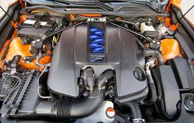 lexus rc f engine. Perfect Lexus 2016 Lexus RCF Engine Throughout Rc F Engine E
