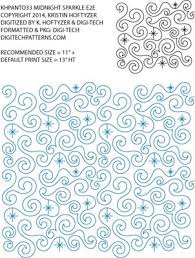 28 best Digitized Longarm Quilting Designs images on Pinterest ... & Quilting Ideas, Machine Quilting Designs, Quilting Tutorials, Free Motion  Quilting, Longarm Quilting, Hand Quilting, Baby Kids, Teal Quilt, Quilt  Stitching Adamdwight.com
