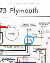 1963 Chevy 2 Wiring Diagram   Wiring Diagram Database likewise ididit FAQ also  in addition 1975 Chevy Wire Diagram   Wiring Diagram Database likewise 1975 Chevy Wire Diagram   Wiring Diagram Database further 55 Chevy Truck Wiring Diagram   Wiring Diagram Database together with 2002 Chevy Silverado Wiring Diagram   canopi me likewise ididit FAQ moreover  moreover Chevy Wiring diagrams in addition Neutral Safety Switch Wiring Harness   Wiring Diagram. on 1974 chevy truck neutral safety wiring diagram