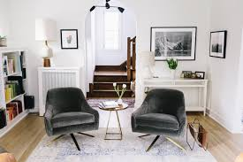 West Elm Living Room It Takes Two Or A West Elm Roar Rabbit Giveaway Wit Delight