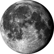 moon wall decal vinyl sticker removable