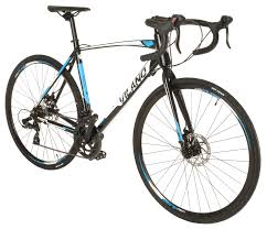 Vilano Bike Size Chart Vilano Diverse 3 0 Bike Review Is It One Of The Best Road