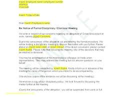Letters Of Appeal Appeal Template Letter Sample